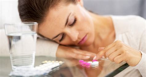 Cocaine Detox Island by Self Medication Manufacturers Association Of South Africa