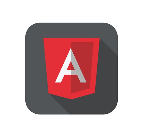 typescript 2 x for angular developers harness the capabilities of typescript to build cutting edge web apps with angular books angularjs angular 2 typescript and a release