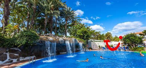 best hotels playa best tenerife hotel playa de las americas spanje tui