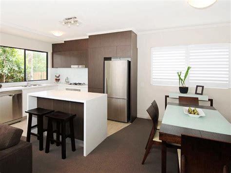 4 new kitchen designs in 2015 arro home modern kitchen design trends in 2015 4 home decor