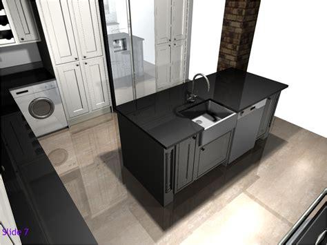 independent kitchen designer independent kitchen design exle project 2