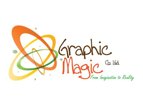graphics design names global graphic design trader graphic magic co ltd