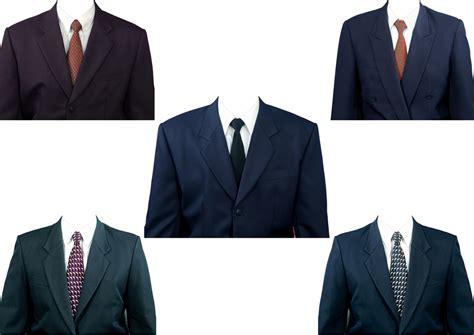Baju Jas Untuk Pas Foto cilacap photoshop template gambar pakaian baju jas psd