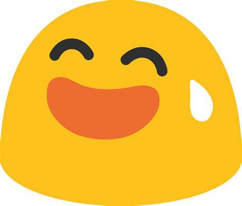 celebration emoji png 100 celebration emoji png aaron family jewish