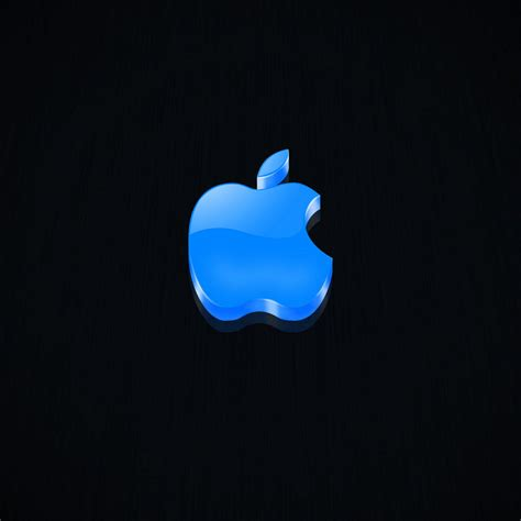 apple wallpaper ipad retina ipad retina wallpaper apple logo brown ferrari logo