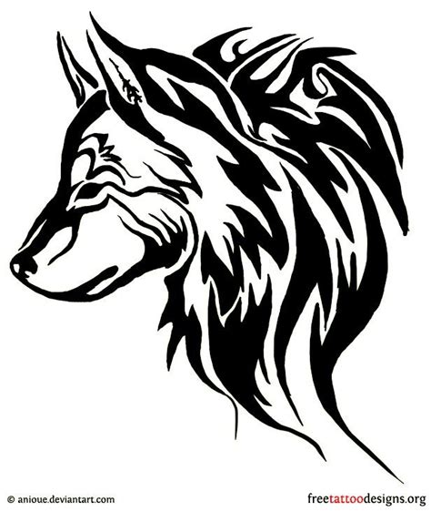 wolf tattoo meaning yahoo 625 best images about tattoo on pinterest wolves tribal