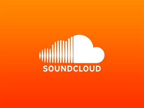 Soundcloud Search Classification At Soundcloud