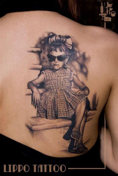 lippo tattoo lippo tattoos
