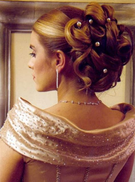 amazing prom hairstyle ideas hairstyles fashion