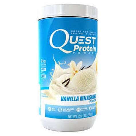 d protein powder nutrition quest protein powder on sale question nutrition