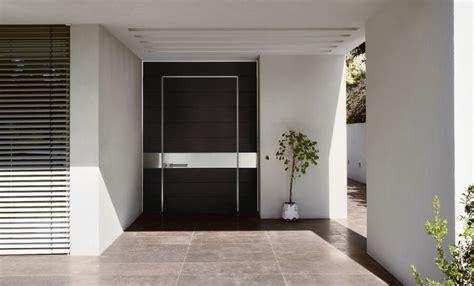 costruire una porta blindata come scegliere una porta blindata free aluhaus porta