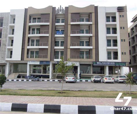 appartments for sale 2 beds apartment for sale in multi center plaza f 17