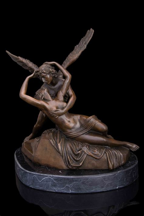 Decorative Statues by Decorative Decorative Picture More Detailed Picture About Mythology Cupid And Psyche