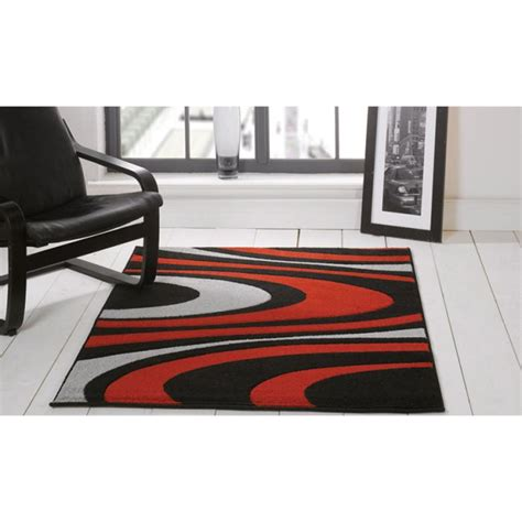 Tapis Moins Cher by Tapis Moins Cher