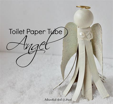 How To Make A Toilet Paper - how to make a toilet paper