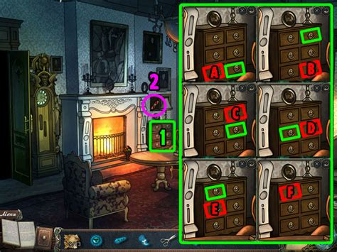 before i found you a gripping mystery of killer twists books mystery of mortlake mansion walkthrough guide tips
