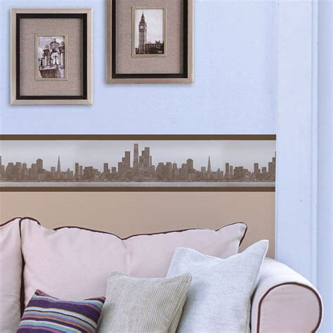 wallpaper borders for living room wallpaper borders uk for printed and made in london on