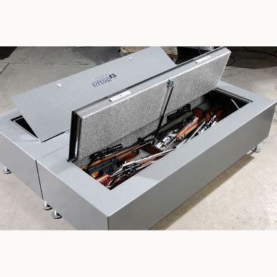 under the bed safe top under bed gun safe our storage solutions picks