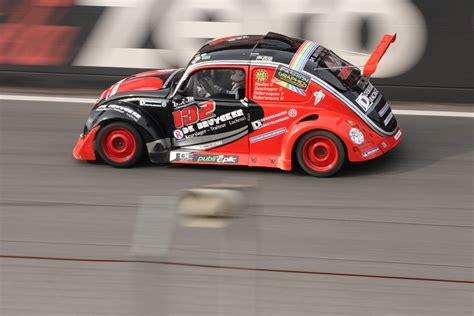 Car Types Race by Volkswagen Beetle Type 1 Volkswagen Race Cars