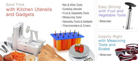 Kitchen Utensils Gadgets List Ca Kitchen Utensils Gadgets