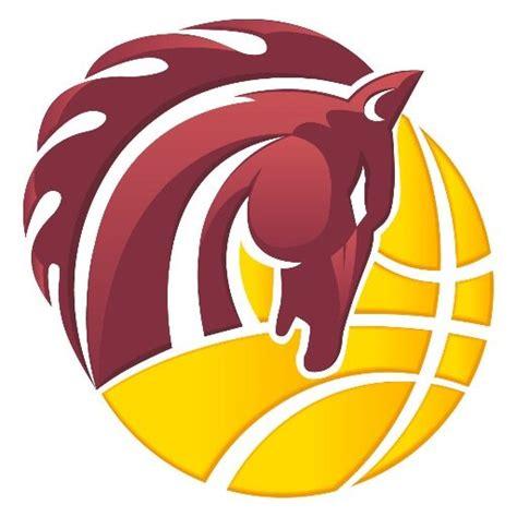Mba Basketball League by Melton Basketball Mba Basketball
