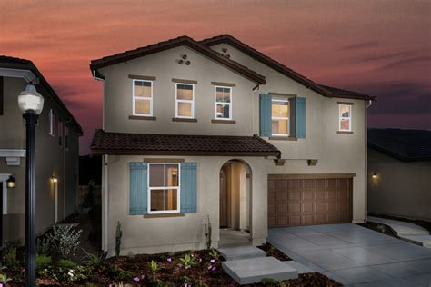 kb home design studio san ramon new homes for sale in sacramento ca montauk community