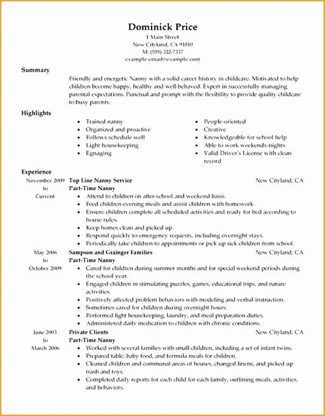 Physician Advisor Cover Letter by 7 Correspondent Resume Exle Free Sles Exles Format Resume Curruculum Vitae