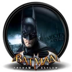 batman arkham asylum apk the rises 1 1 6 apk mod data android