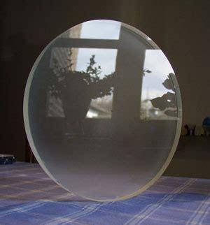 Polieren Optik by Atm Optik