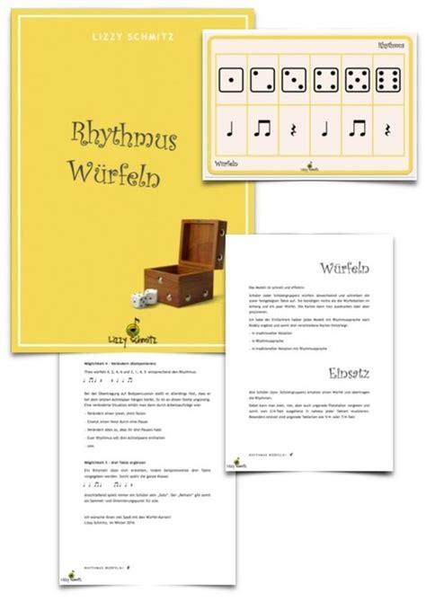 erstellen sie ein haus kostenlos kostenlos rhythmus w 252 rfeln f 252 r musikunterricht 1 5