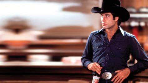 cowboy film remake urban cowboy fox developing tv remake with craig brewer