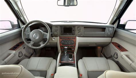 2007 jeepmander manual dodge 2 7 v8 engine dodge free engine image for user