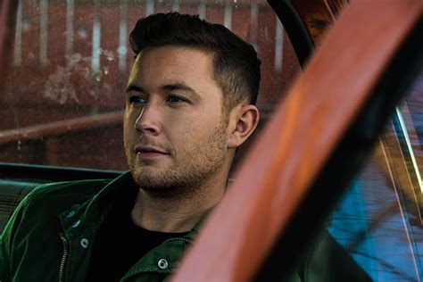 scotty mccreery official fan scotty mccreery official artist site