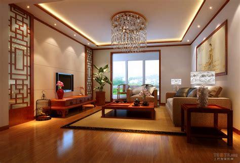 new home decorating ideas newsonair org 家庭中式装修 2015中式装修 中式装修样板间 淘宝助理
