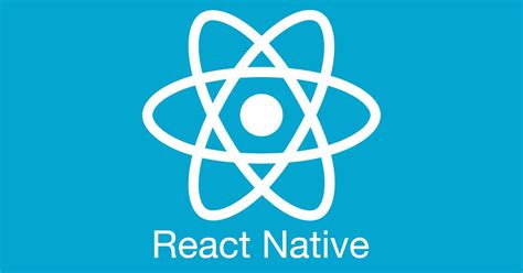 airbnb react native react native primer workshop you re invited airship
