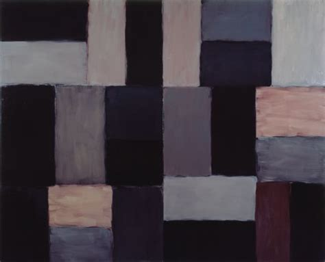 156 Best Images About Sean Scully On Pinterest Pastel