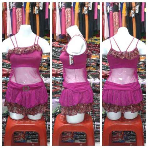 Baju Senam Jaring baju senam jaring murah baju senam murah grosir dan eceran