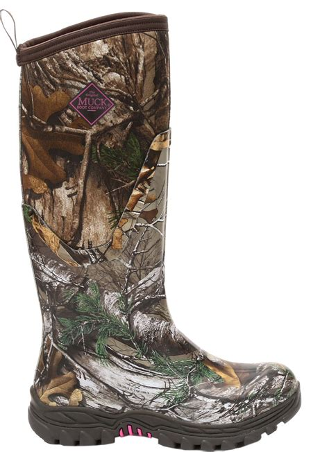 womens camo muck boots womens camo muck boots yu boots