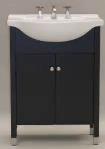 small depth bathroom vanity vanity solutions space savers for small bathrooms and