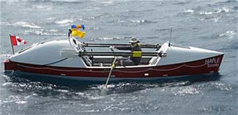 rowing boats trailers for sale ocean rowboats on sale