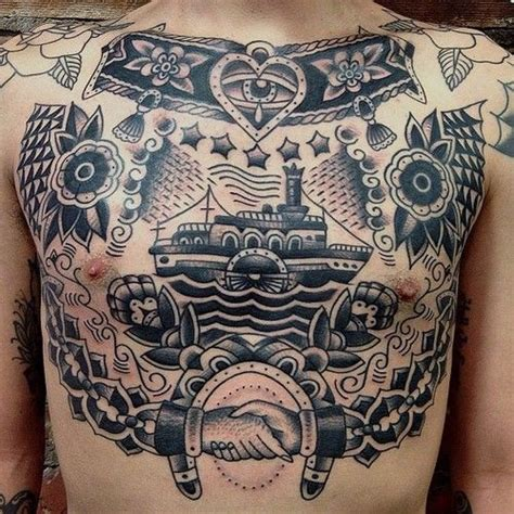 black and grey tattoo artists houston 38 best images about tattoos on pinterest traditional