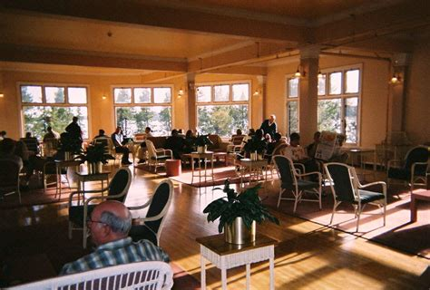 lake yellowstone hotel dining room 82 lake yellowstone hotel dining room lake