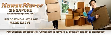 house mover in singapore singapore house mover 28 images boxes box supplier home movers