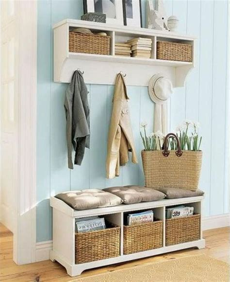 entryway furniture small spaces best 25 small entryway bench ideas on pinterest small