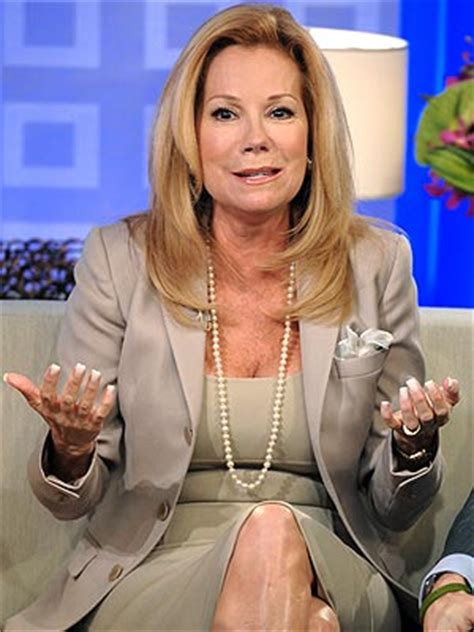 kathie lee gifford is how old recycling old girlfriends zero hedge