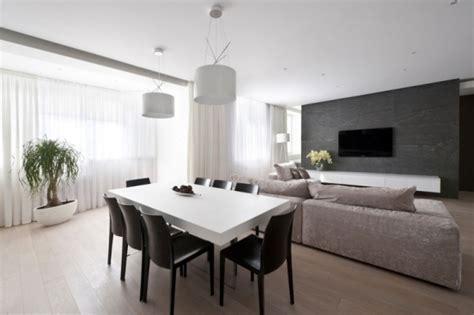 white dining room setzt formelle schlafzimmer im eklektischen stil leonhardt