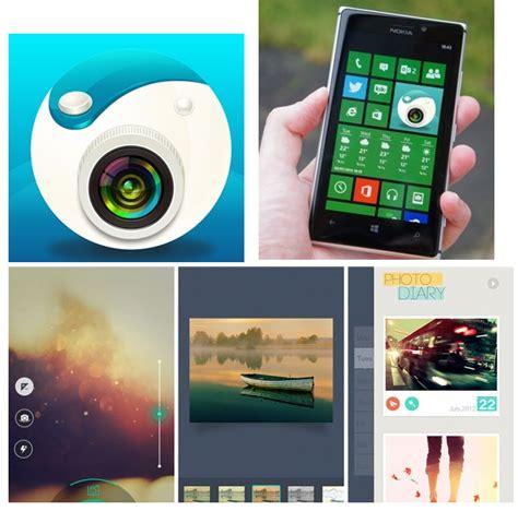 Hp Nokia Windows Phone 8 user profile