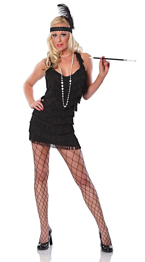 adult bedroom costumes 182 best bedroom costumes images on pinterest halloween