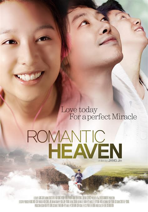 Romantic Heaven 2011 Romantic Heaven 2011