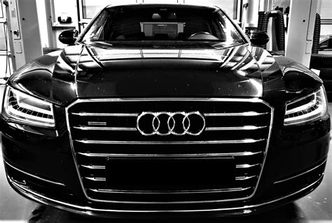 Audi A8 Chiptuning by Audi A8 4 2 Tdi Chiptuning Chiptuning Th 252 Ringen